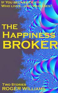 The Happiness Broker