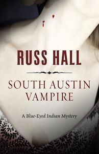 South Austin Vampire