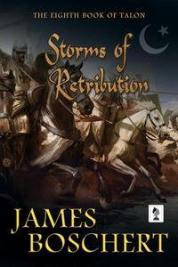 Storms of Retribution