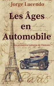 Les Âges en Automobile