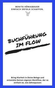Buchführung im Flow