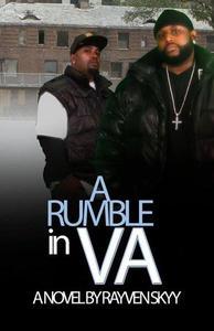 A Rumble in VA