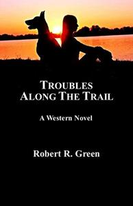 Troubles Along the Trial