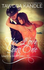 The Love Song One
