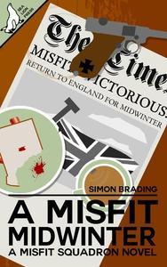 A Misfit Midwinter