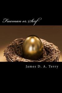 Freeman or Serf