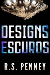 Designs Escuros