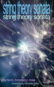String Theory Sonata