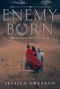 Enemy Born