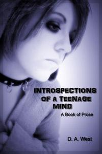 Introspections of a Teenage Mind