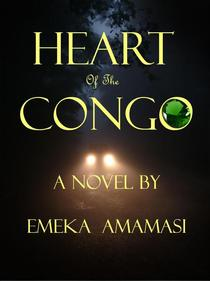 Heart Of The Congo