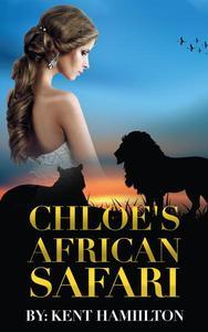 Chloe's African Safari