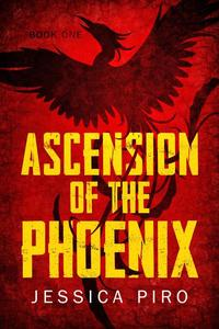 Ascension of the Phoenix