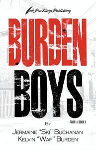 Burden Boys
