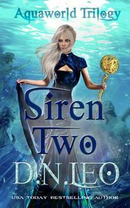 Siren Two
