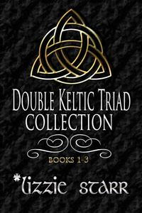 Double Keltic Triad Collection
