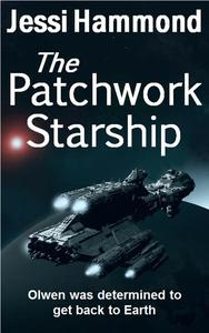 The Patchwork Starship