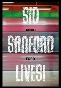 Sid Sanford Lives