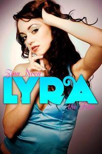 Lyra the Futa