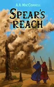 Spear's Reach
