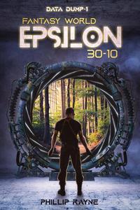 Fantasy World Epsilon 30-10