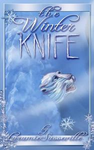 The Winter Knife