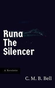 Runa the Silencer