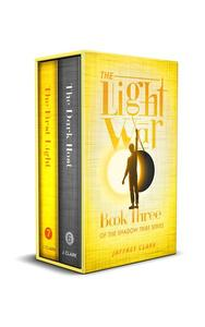 The Light War: Book 3 of the Shadow Tribe Series