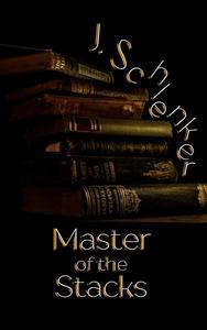 Master of the Stacks