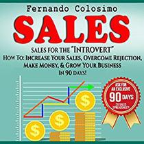 Sales for Introverts