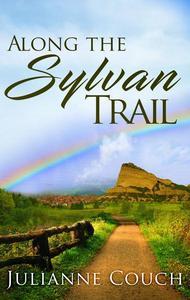Along the Sylvan Trail