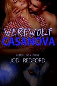 Werewolf Casanova