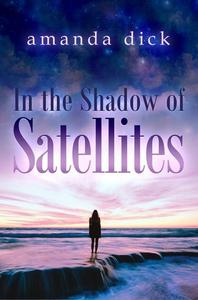 In the Shadow of Satellites