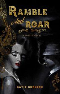 Ramble and Roar