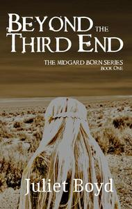 Beyond the Third End