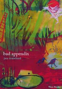 Bad Appendix