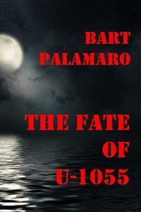 The Fate of U-1055