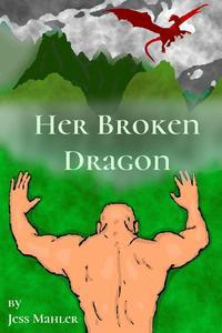 Her Broken Dragon