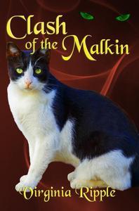 Clash of the Malkin