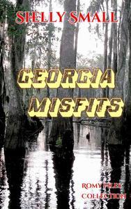 Georgia Misfits