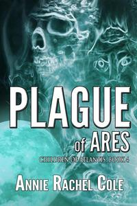 Plague of Ares