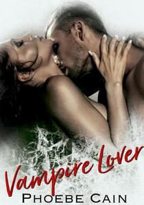 Vampire Lover