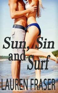 Sun, Sin and Surf