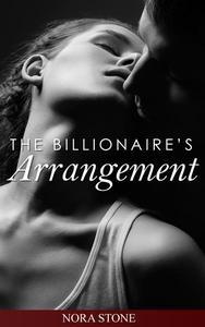 The Billionaire's Arrangement