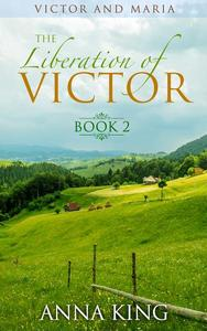 The Liberation of Victor