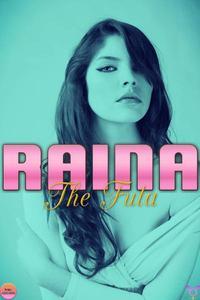 Raina the Futa