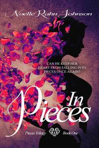 In Pieces Book 1