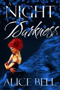 A Night of Darkness