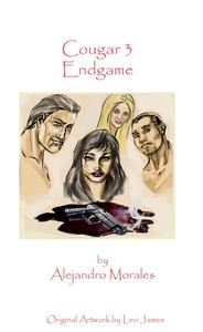 Cougar III Endgame