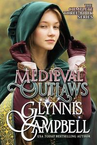 Medieval Outlaws: The Boxed Set